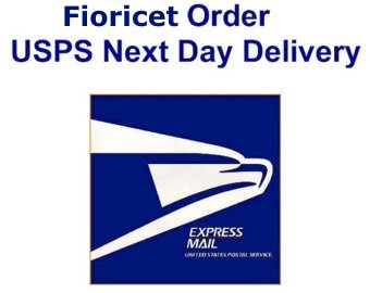 Fioricet next day delivery